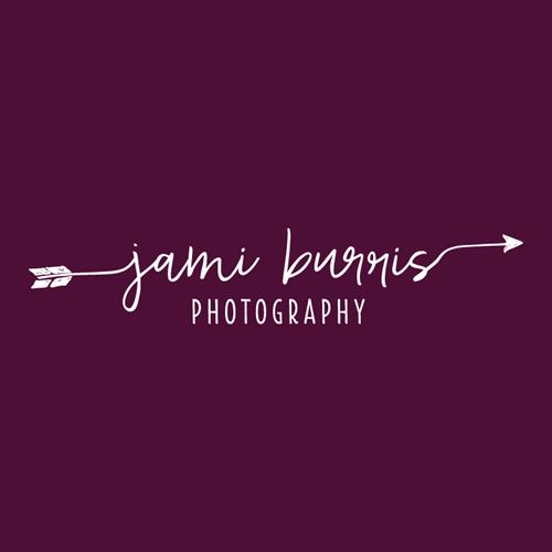 Gallery Image LogoPortfolio_JamiBurrisPhotography-Main-01.png