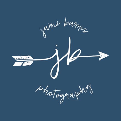 Gallery Image LogoPortfolio_JamiBurrisPhotography-SecCircle-01.png