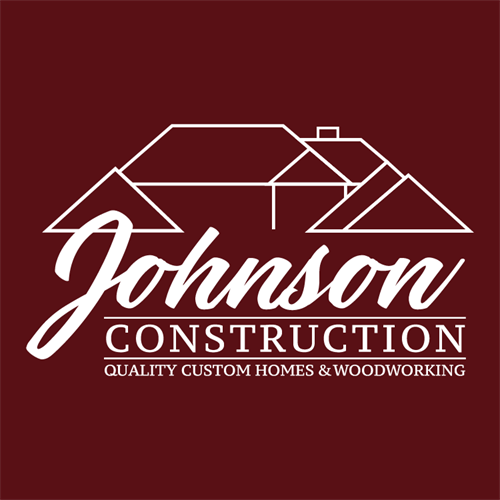 Gallery Image LogoPortfolio_JohnsonConstruction-01.png