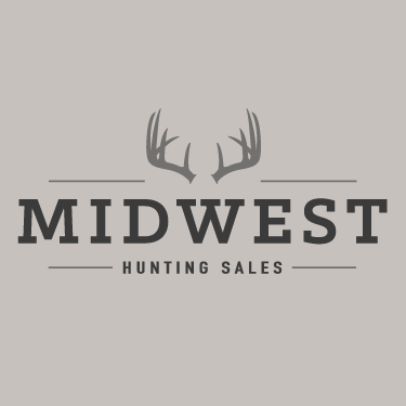 Gallery Image LogoPortfolio_MidwestHuntingSales-01.png