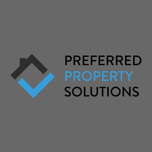 Gallery Image LogoPortfolio_PreferredPropertySolutions-01.png