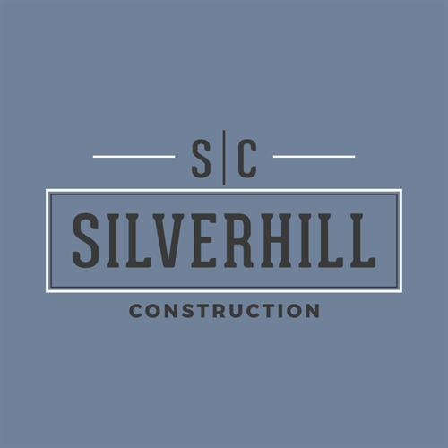 Gallery Image LogoPortfolio_SilverhillConstruction-01.png