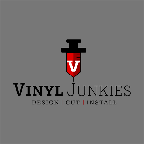 Gallery Image LogoPortfolio_VinylJunkies.png