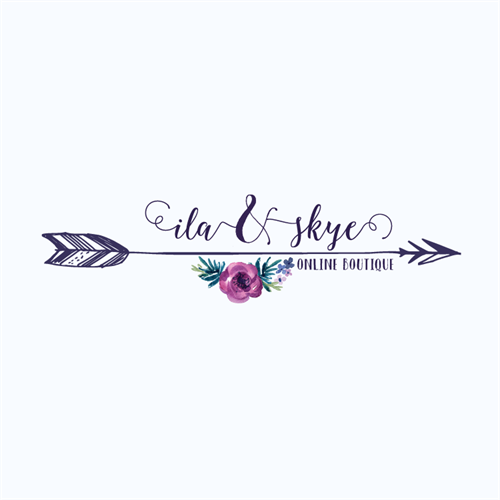 Gallery Image LogoPortfolio_ilaandskyeOnlineBoutique-01.png
