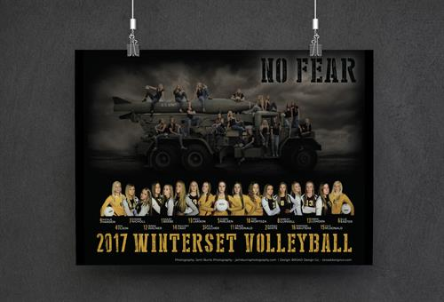 Gallery Image Mockup_Winterset-Volleyball-Poster.jpg