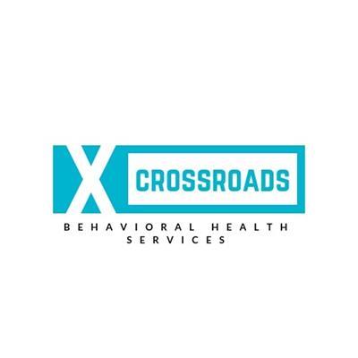 Crossroads Behavioral Health Services