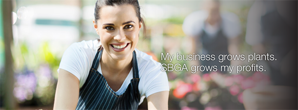 Small Business Growth Alliance