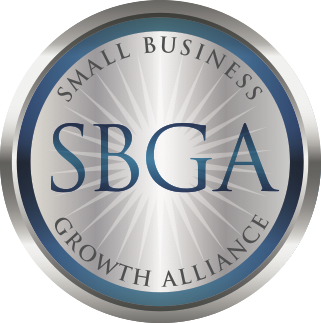Small Business Growth Alliance (SBGA)