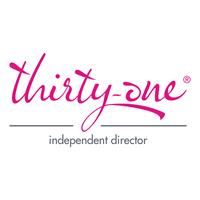 Thirty-One Gifts Independent Director