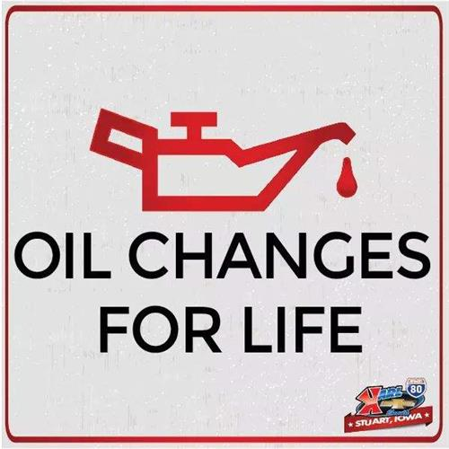Gallery Image OIL_CHANGES_FOR_LIFE.jpg