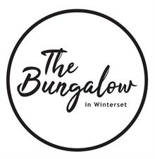 The Bungalow in Winterset