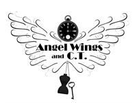 Angel Wings & CT