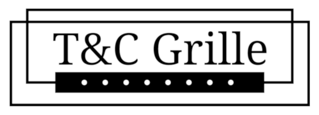 Member Spotlight : T&C Grille