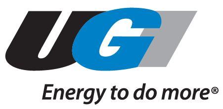 Interview with UGI Utilities