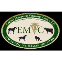 Endless Mountains Veterinary Center, Pc