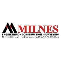 Milnes Companies