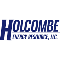 Holcombe Energy Resource LLC