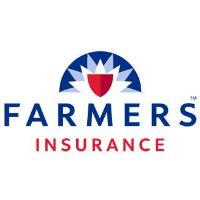 William Burnell Ins. Agency - Farmers Ins