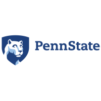 Penn State Wilkes-Barre Campus
