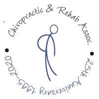 Chiropractic & Rehab Associates, PC - Tunkhannock
