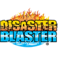Disaster Blaster, Inc. - Scranton