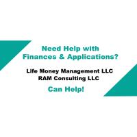 Life Money Management LLC - Tunkhannock
