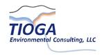 Tioga Environmental Consulting