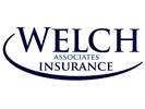 Welch Associates, Inc.