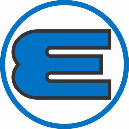 ECS SIGNATURE E