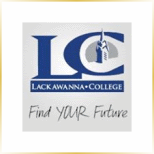 Lackawanna College - The School of Petroleum & Natural Gas