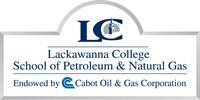 Lackawanna College - Tunkhannock Center