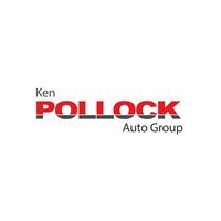 Ken Pollock Auto Group