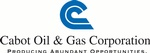 Cabot Oil and Gas Corp.