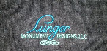 Lunger Monument Designs, LLC