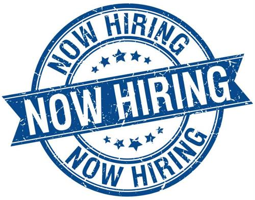 We Are Always Hiring Great People! http://aoslandscaping.com/employment/