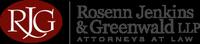 Rosenn, Jenkins & Greenwald, L.L.P.