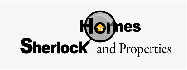Sherlock Homes & Properties