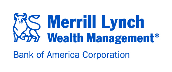 Merrill Lynch Wealth Management - Mathew D. Shaffer
