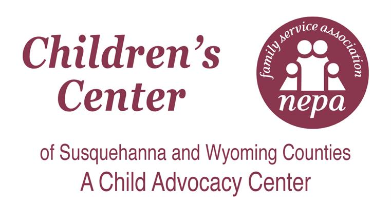 Children's Center of Susq/Wyo Counties