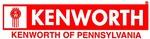 Kenworth of Pennsylvania