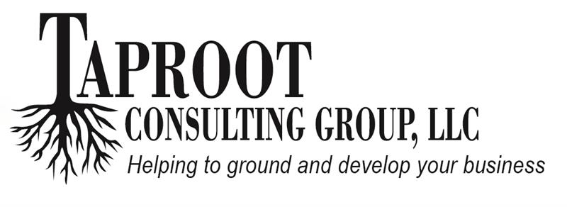 TapRoot Consulting Group LLC