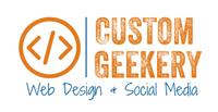 Custom Geekery