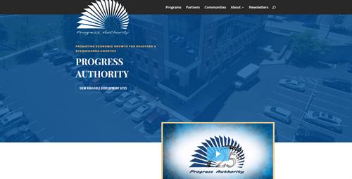 Gallery Image cbpa_website.PNG