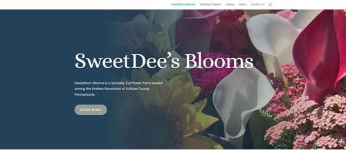 Gallery Image sweetdess-blooms.jpg