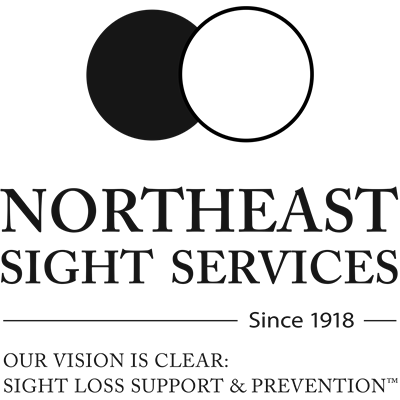 Northeast Sight Services