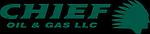 Chief Oil & Gas LLC