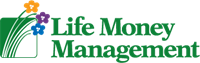 Life Money Management LLC - Tunkhannock