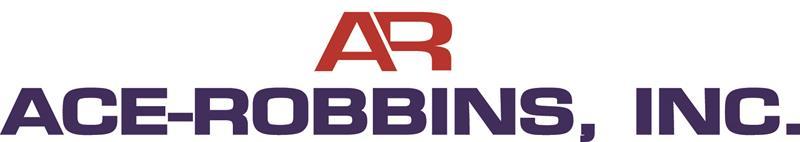 Ace-Robbins, Inc.