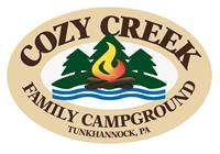Cozy Creek Family Campground