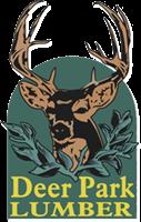 Deer Park Lumber